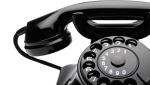 5-Phone-Calls-That-Saved-Me-100