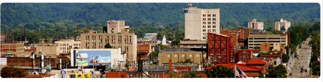Downtown_Ashland