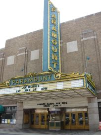 800px-Paramount_Arts_Center