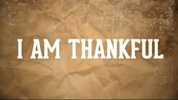 i-am-thankful