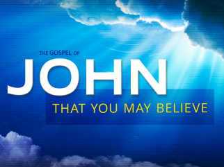 john-sermon-ppt-title-b